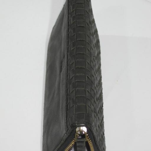 Billetero piel biba kansas negro 002.jpg [2]