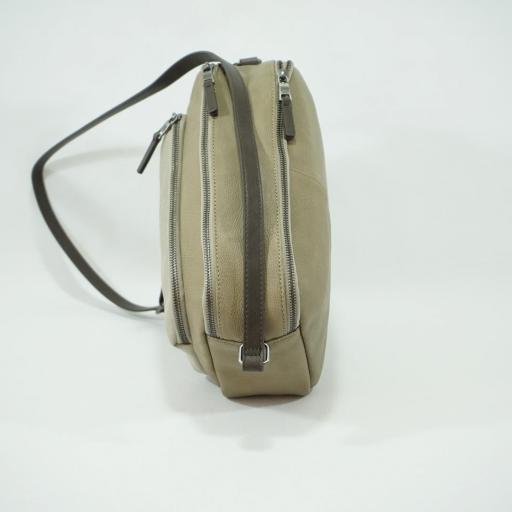 Bolso bandolera Slang barcelona bold marron claro 4.JPG [3]