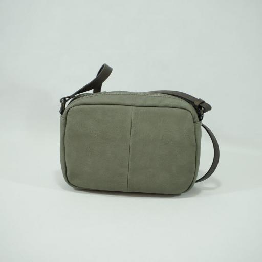 Bolso bandolera mini Slang bcn bold verde 1.JPG [1]