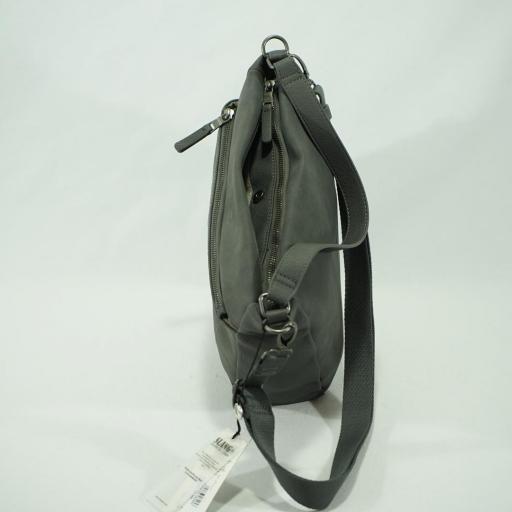 Bolso de brazo y bandolera slang bcn cool gris (4).JPG [3]