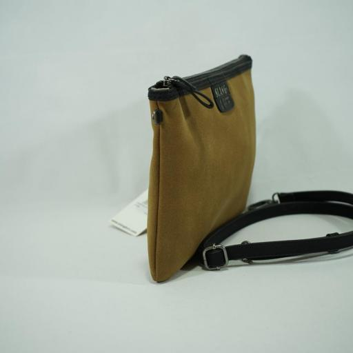Bolso mini cartera23 3.JPG [2]