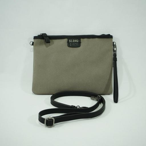 Bolso mini cartera42 1.JPG