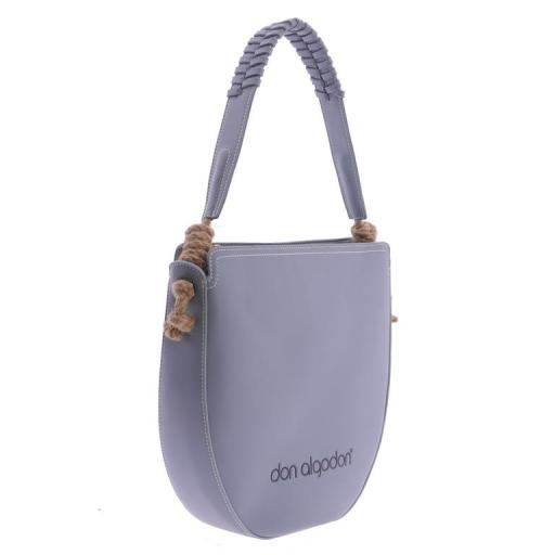 Bolso de brazo don algodon azul #1.JPG [2]