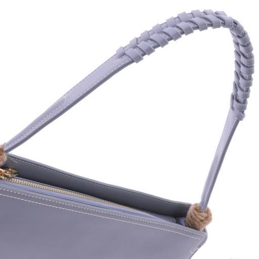 Bolso de brazo don algodon azul #4.JPG [3]