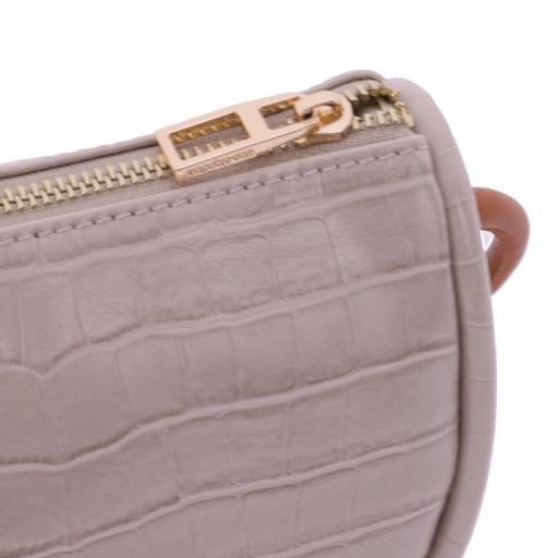 Bolso bandolera pequeño don algodon beig animal#3.JPG [3]