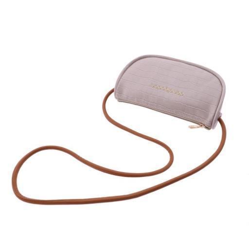 Bolso bandolera pequeño don algodon beig animal#4.JPG [2]
