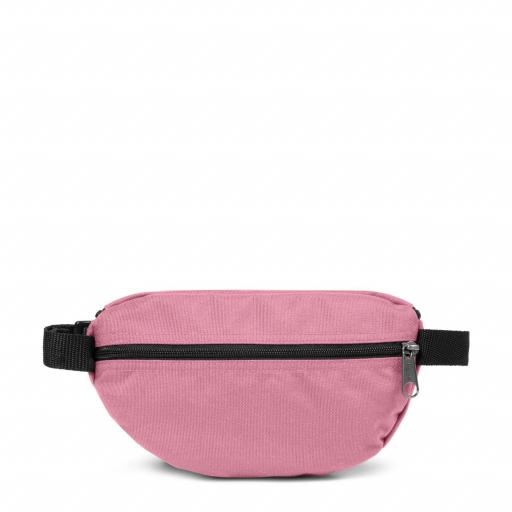 Riñonera Eastpak springer crystal pink  K074 B56 [3]