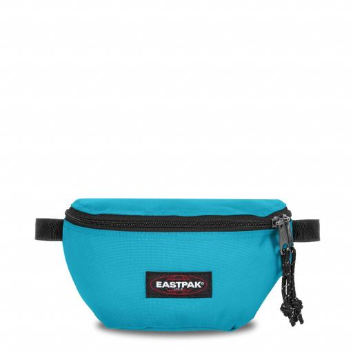 Riñonera eastpak springer pool blue_1.jpg