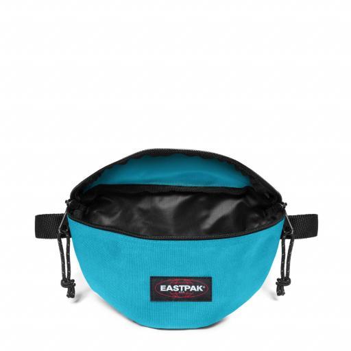 Riñonera eastpak springer pool blue2_1.jpg [1]