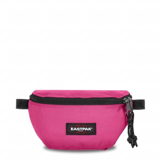 Riñonera eastpak springer pink escape_1.jpg