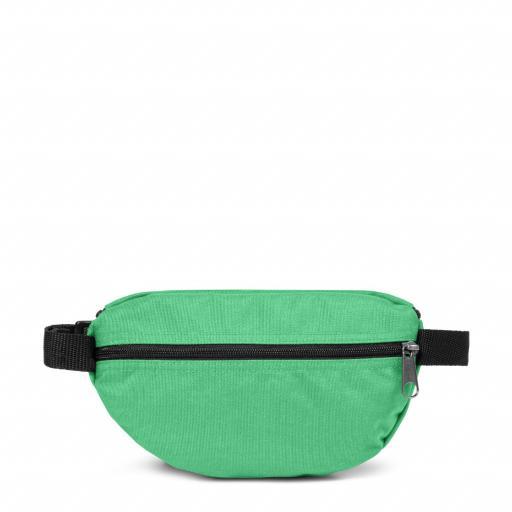 Riñonera eastpak springer clover green3_1.jpg [2]