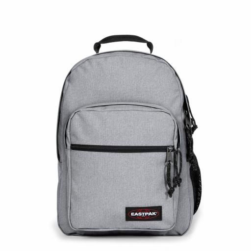 Mochila Eastpak morius Sunday Grey _1.jpg