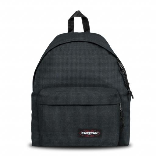 Mochila eastpak padded pak'r dashing blend_1.jpg