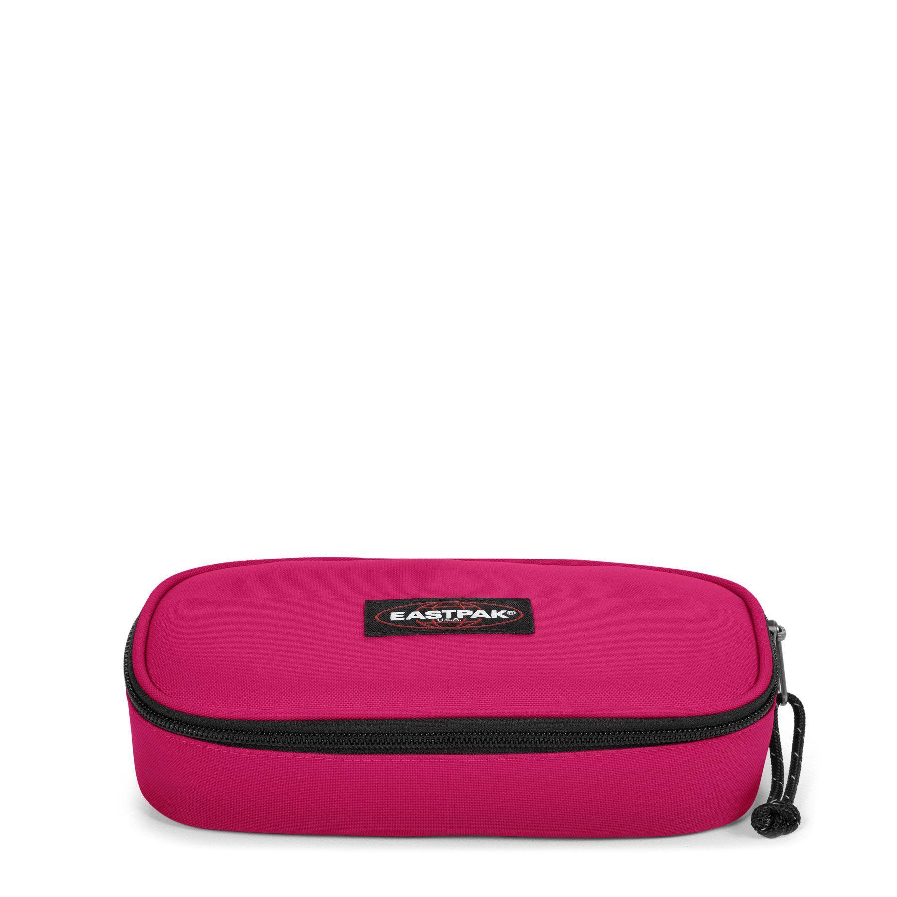 Estuche Eastpak Oval ruby pink1.jpg