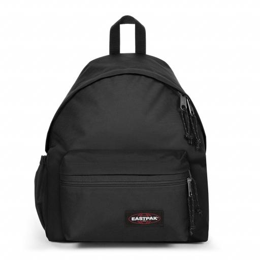 Mochila eastpak padded zippl'r + Black _1.jpg