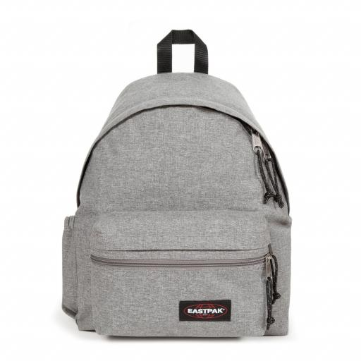 Mochila eastpak padded zippl'r + Sunday Grey_1.jpg