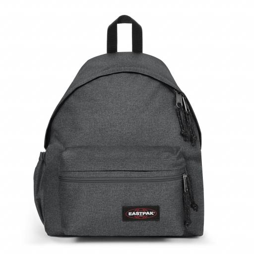 Mochila eastpak padded zippl'r + Black Denim_1.jpg