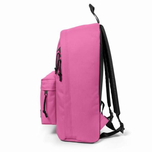 Mochila eastpak out of office frisky pink 4.jpg [1]