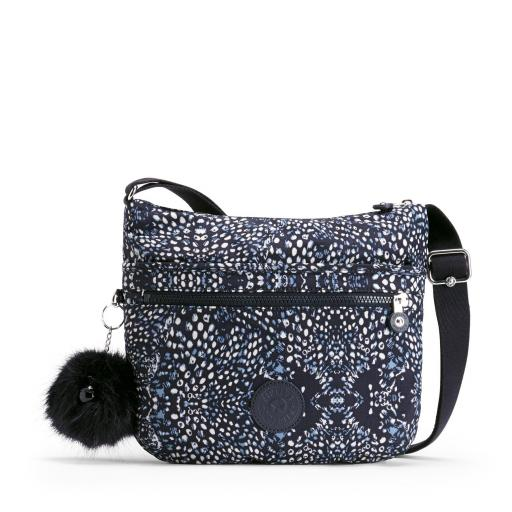 Bolso bandolera kipling arto soft feather _1.jpg