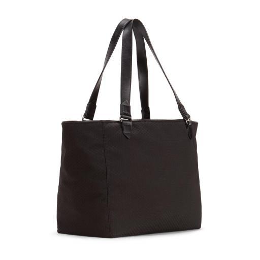 Bolso Kipling Lots of Bag Black Blaze 16999 56G [1]