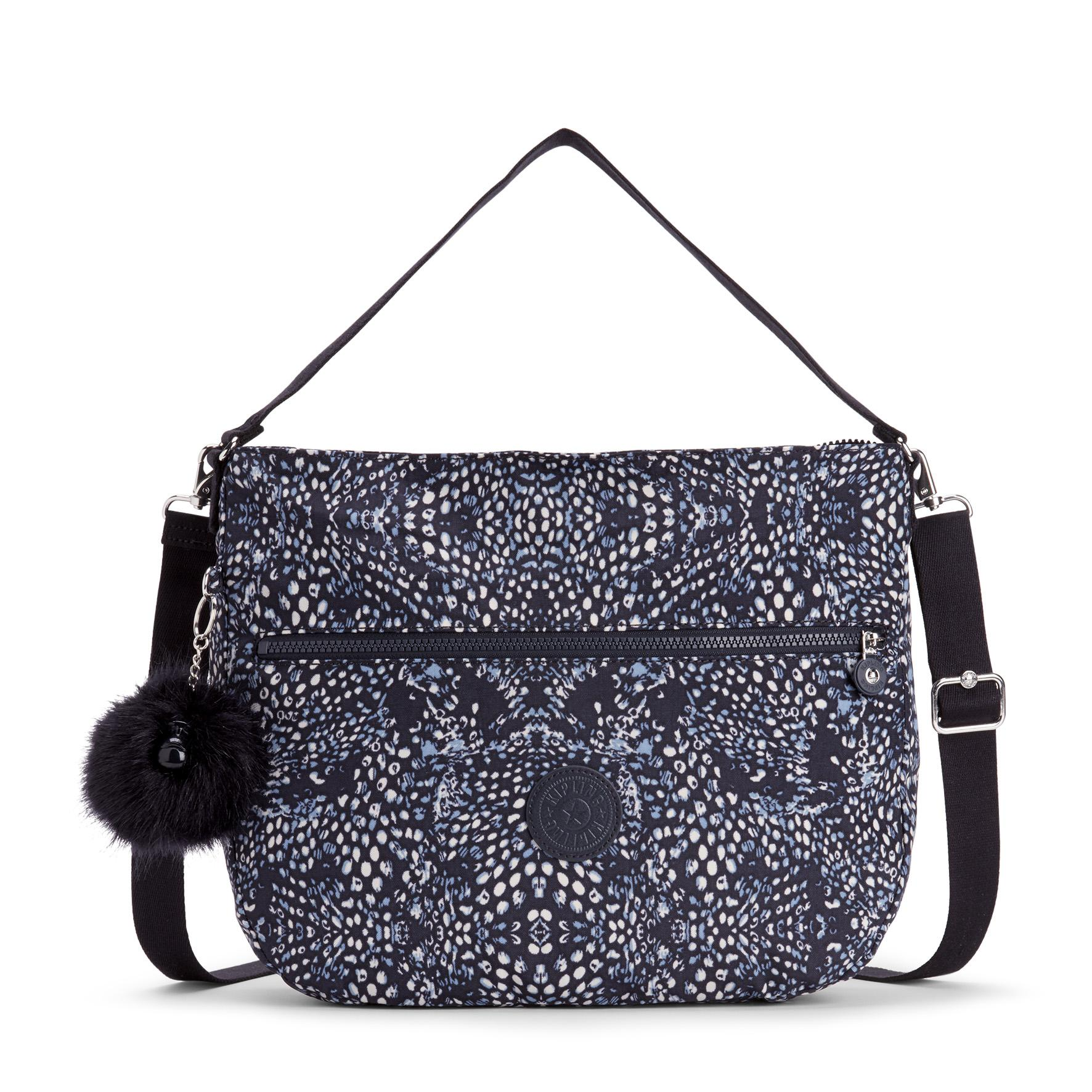 Bolso Kipling FENNA Soft Feather 20430 47Z