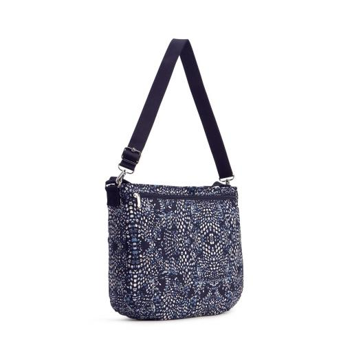 Bolso Kipling FENNA Soft Feather 20430 47Z [1]