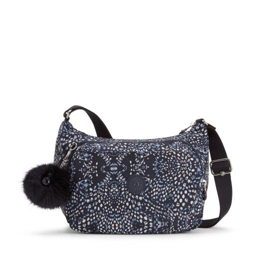 Bolso kipling mediano cai soft feather _1.jpg [0]