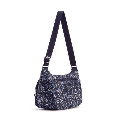 Bolso kipling mediano cai soft feather _2.jpg [1]