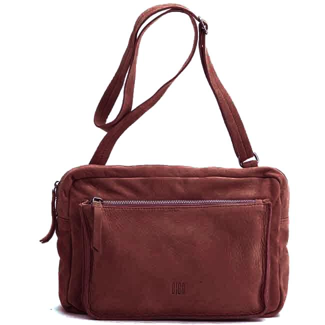 Bolso bandolera biba lincoln winter burdeos 1.jpg