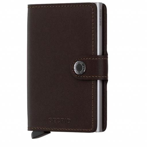 Tarjetero rfid miniwallet secrid original dark brown 1.jpg