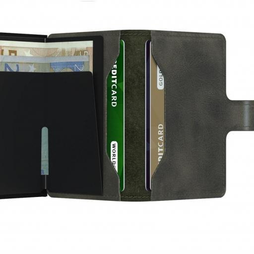 Tarjetero miniwallet secrid vintage rfid olive-black_2.jpg [1]