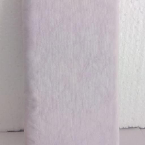 Billetero tarjetero brownie Kipling rosa palo2.jpg [2]