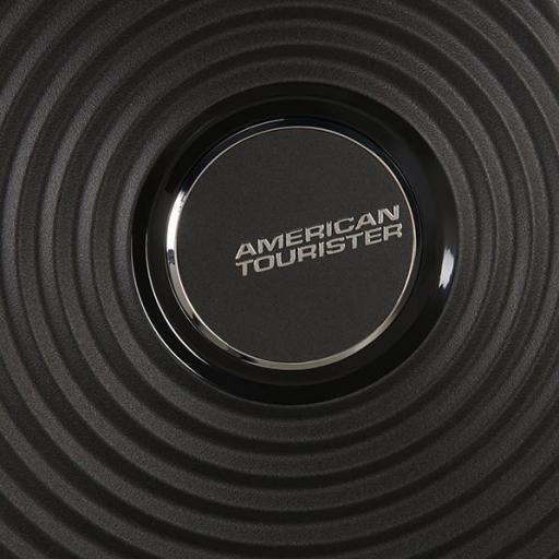 Soundbox Spinner exp. 67cm  Bass Black 88473/1027 [1]