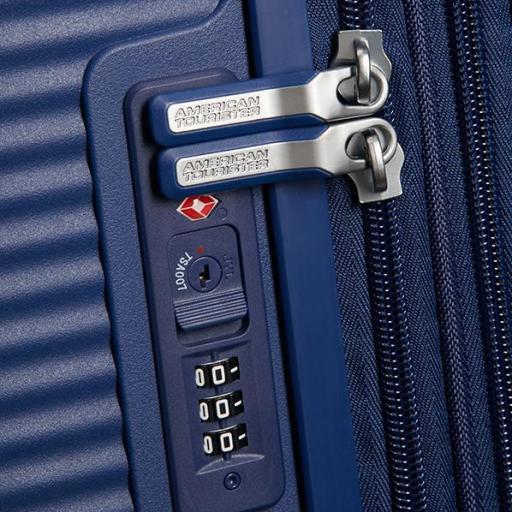 Soundbox maleta grande spinner exp. 77cm midnight navy _05.jpg [1]