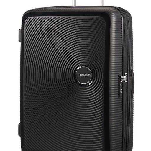 Soundbox maleta grande spinner exp. 77cm bass black_01.jpg