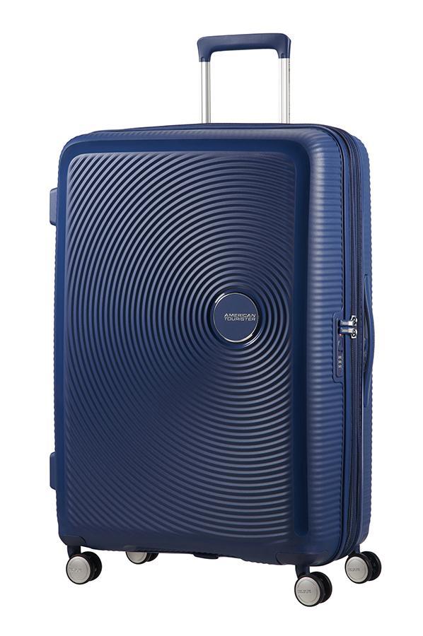 Soundbox maleta grande spinner exp. 77cm midnight navy _01.jpg