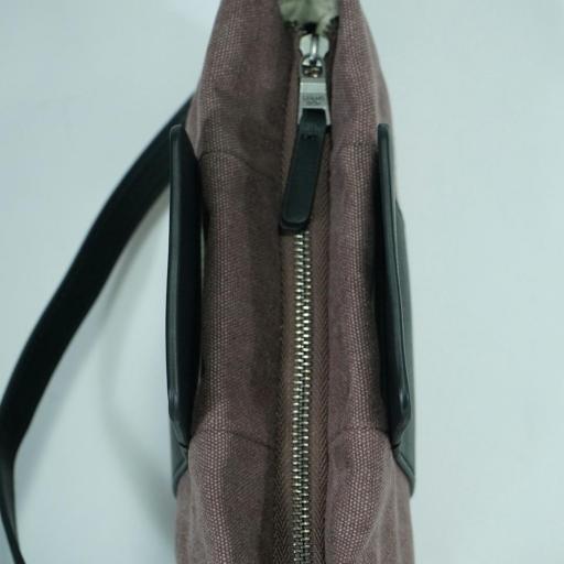 Bolso bandolera slang gap rosado29 4 .JPG [3]