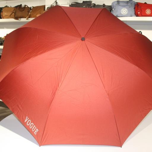 Paraguas manual doble tela reverseble rojo  010.jpg [3]
