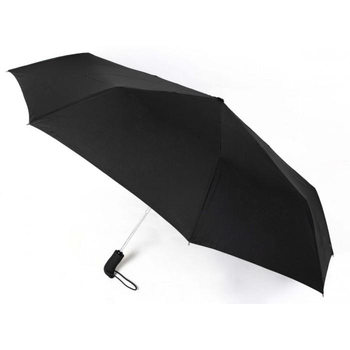 Paraguas Vogue plegable  GOLF Automatico 880 NE