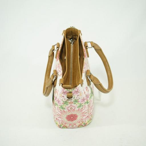 Bolso de mano desigual flower valkyria safi mini pink 6.JPG [1]