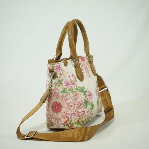 Bolso de mano desigual flower valkyria safi mini pink 8.JPG [2]