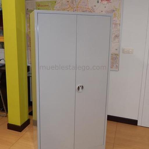 Armario metálico id-armario puertas pn [2]