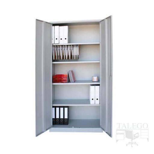 Armario metálico id-armario puertas pn