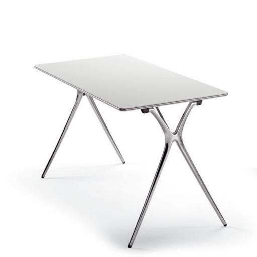 Mesa diseño plegable ber-Q523 [1]