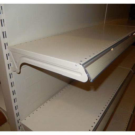 Estantería de supermercado gondola de estantes ka-0C [2]