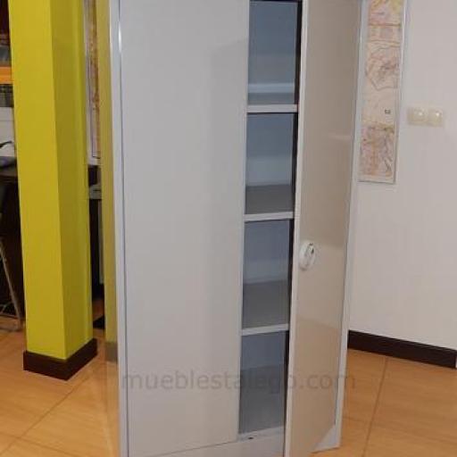 Armario metálico id-armario puertas pn [3]