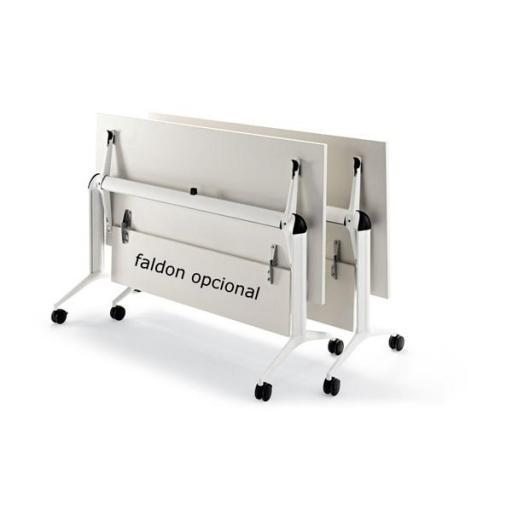 Mesa plegable ber-tm80 [1]