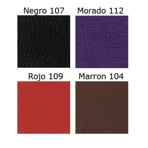 Taburete silla redondo gh-1034 [2]
