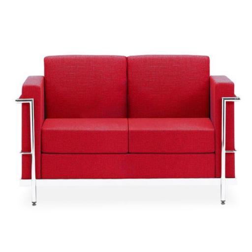 Sofa de diseño 1 plaza hg-luxorta [1]