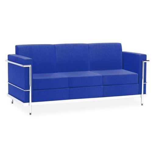 Sofa de diseño 1 plaza hg-luxorta [2]